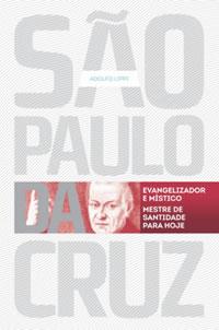 capa_sao_paulo_cruz.jpg