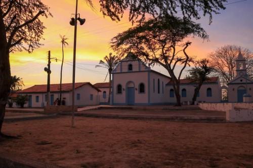 santuário Pe. Ibiapina (Personalizado).jpg