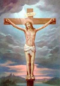 imagem-cristo-crucificado.jpg